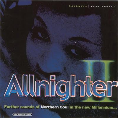 Allnighter 2