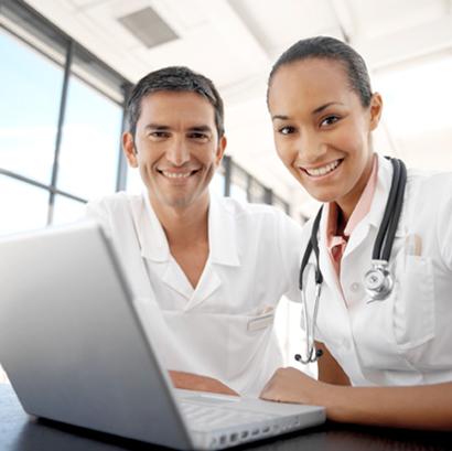 nurse profile essay