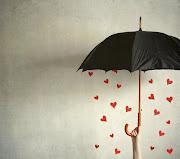 L'amour excuse tout, il croit tout, il espère tout, il supporte tout!