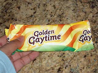 golden-gaytime.jpg