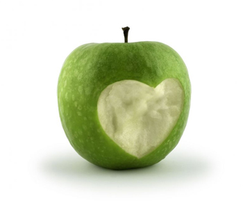 omena.jpg