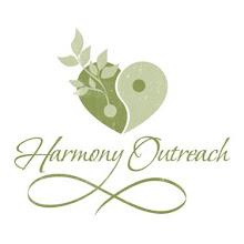 Harmony Outreach