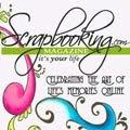Scrapbooking.com