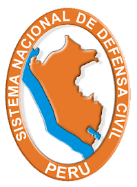 Instituto de defensa Civil del Peru