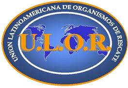 U.L.O.R.