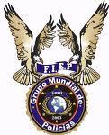 Grupo Mundial de Policias Online.