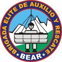 Brigada de Elite de Auxilio y Rescate