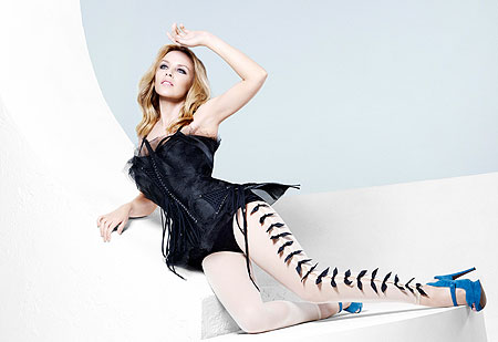 kylie minogue aphrodite. the Goddess Aphrodite/Kylie