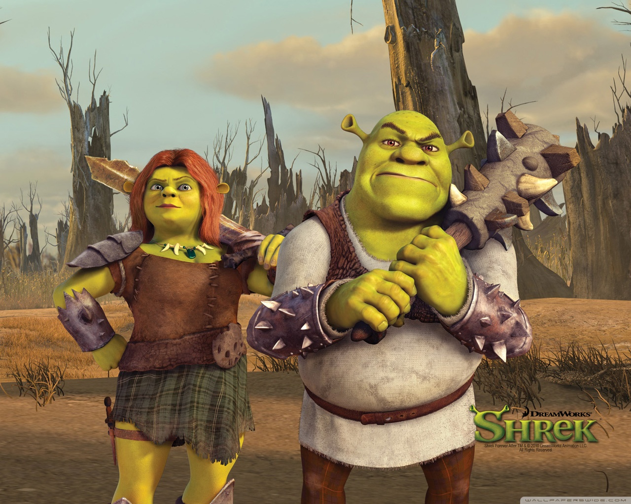 http://1.bp.blogspot.com/_kUXFY_PvRw0/TAKLczXth1I/AAAAAAAAA4s/hWUNbU_iAsg/s1600/shrek_and_fiona_shrek_the_final_chapter-1280x1024.jpg