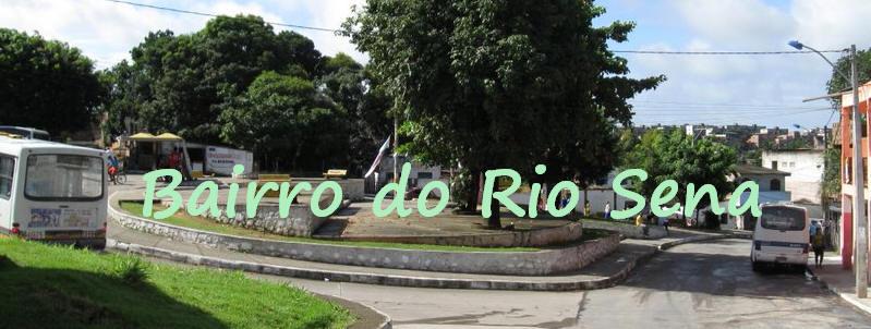 Bairro do Rio Sena