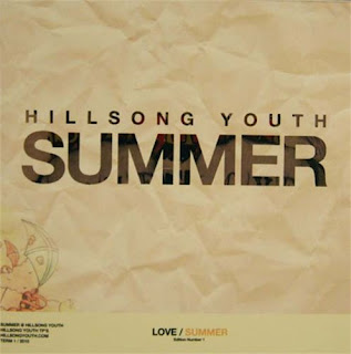Hillsong - Hillsong Youth Summer 2010