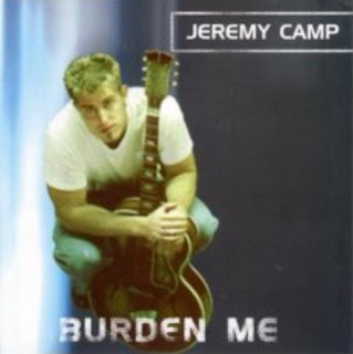 Reckless jeremy camp mp3 download