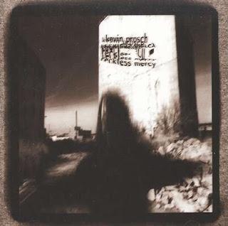 http://1.bp.blogspot.com/_kUgcROGbZIE/SmTheq-krAI/AAAAAAAACmA/LROJW2WgUu8/s320/Kevin+Prosch+-+Reckless+Mercy+(1998).jpg