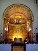 Guards' Chapel