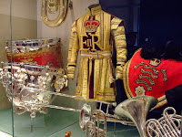Household Cavalry Museum