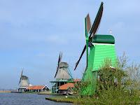 Oil Mill, Paint Mill & Saw Mill