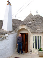 Our trulli