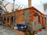 Myrtos