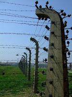 Auschwitz-II