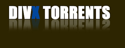 divx-torrents