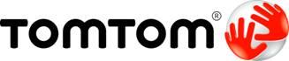 [tt_logo.jpg]