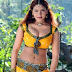 Desi sexy girl