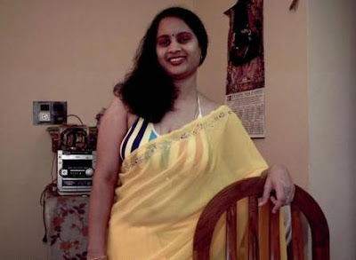 Tamil aunty photos