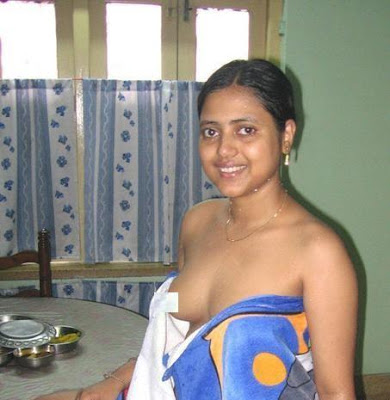 Nov 13, 2009 | tamil-sex-stories-story-blog-blogspot-in-pdf-font-fond