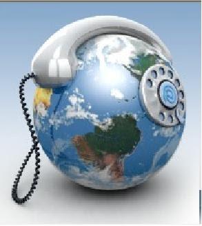 Ligar do pc para fixo gratis