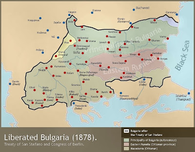 http://1.bp.blogspot.com/_kVQx2X70lTo/SIPHCshpVSI/AAAAAAAACXg/gQwSQTJ76Ck/s400/Bulgaria-SanStefano.jpg