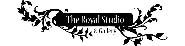 The Royal Studio