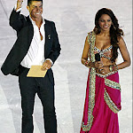 Bipasha Denies The Lip Lock With Ronaldo