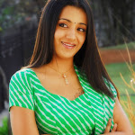 Trisha, Queen Of Kollywood And Tollywood