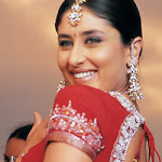 Saif Ali Khan affair with Kareena Kapoor is Ture