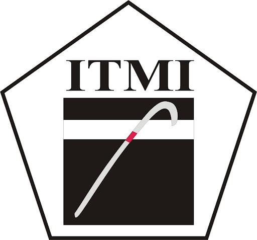 ITMI-Ikatan Tunanetra Muslim Indonesia DKI Jakarta