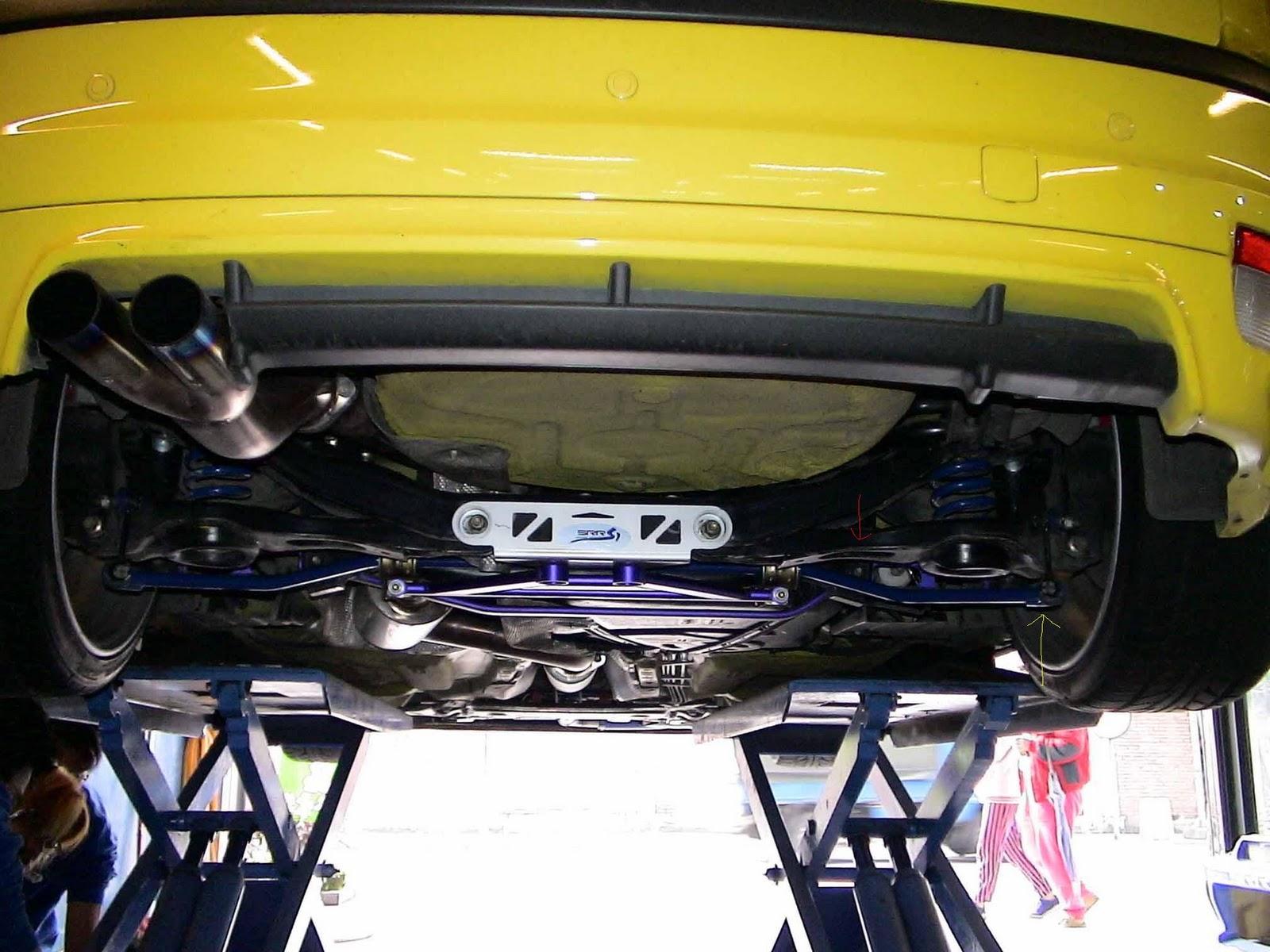 silverado heater control valve location  silverado  get