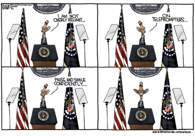 http://1.bp.blogspot.com/_kVr-BhNiU7I/TMY-5s7uS3I/AAAAAAAABfE/Rsk9GlmWqzU/s400/obama_teleprompter_cartoon.png