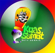 The Real Semut