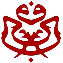 UNITED MALAY NATIONAL ORGANIZATION