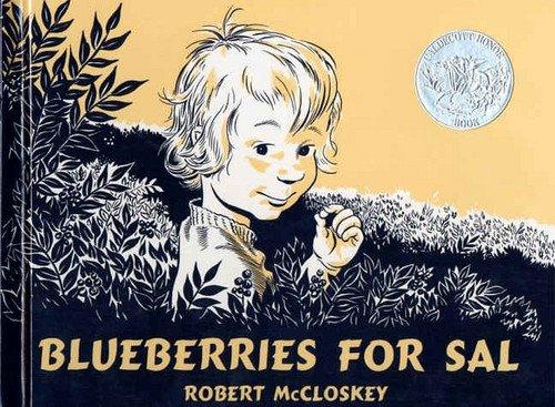 [blueberries_for_sal.jpg]
