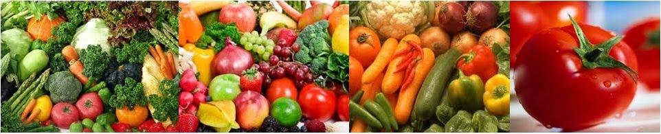 Organic Natural Food