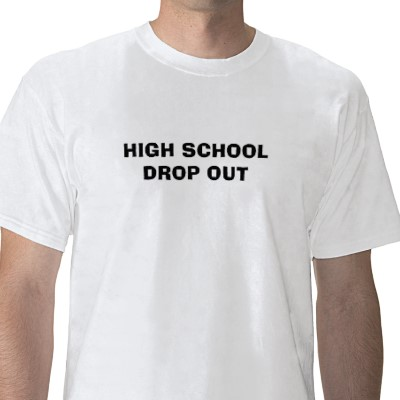 teen drop outs Teen dropouts essay example consider the following essay example: while the number of cases seems to be declining, all across america, high schools continue to face problems concerning student dropout rates.