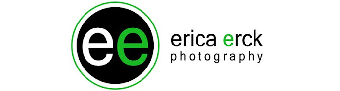 Erica Erck Photography