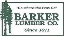 Barker Lumber Company