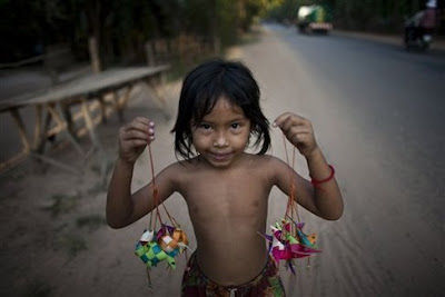 cambodian girls for sale