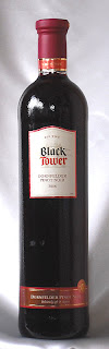 ブラックタワー レッド 2006