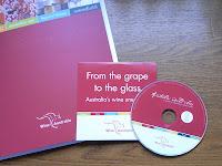 オーストラリア: ワールドクラス DVD