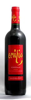 エミリオ 2005