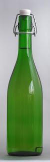 シャトレーゼ ワイナリー直送 樽出し<生>ワイン シャルドネ 生産年不明