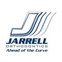 Jarrell Orthodontics